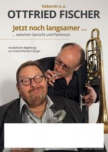 NEU--Plakat_OttfriedFischer_langsamer2015_3mmBeschnitt