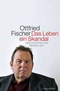 cover_fischer_web