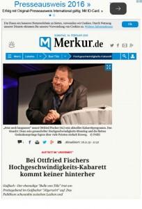 2015-Hochgeschwindigkeits-Kabarett-Da-kommt-keiner-hinterher--Bad-Tölz-1