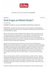 Kritik-JNL---Biebesheim-2016-1