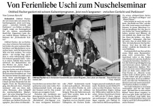 Kritik-JNL_Eichendorf-mbartl