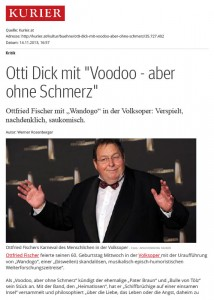 Otti-Dick-mit-Voodoo---aber-ohne-Schmerz-1